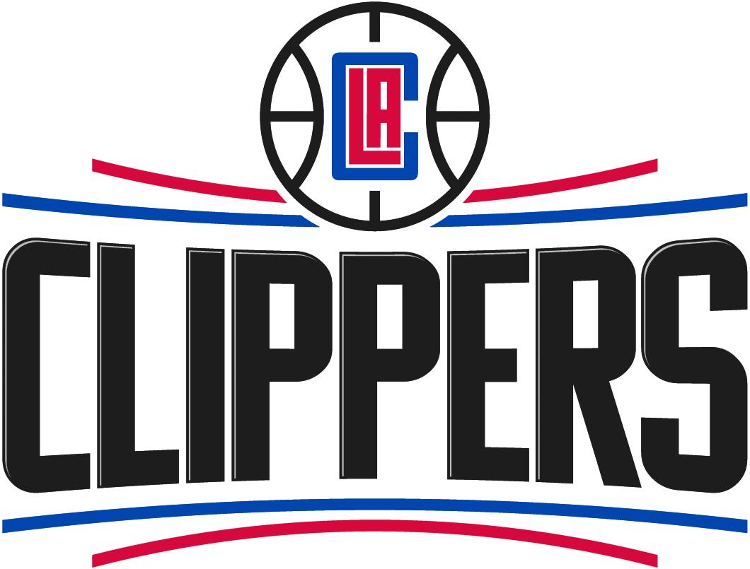Los Angeles Clippers Vs Oklahoma City Thunder